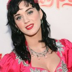 Katy Perry Plans to Launch her own Fashion Line